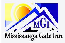 Motels in Mississauga Toronto GTA
